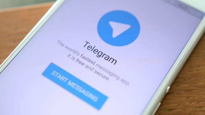 La messagerie Telegram en panne dans de nombreux pays