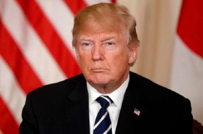 Trump snobe à nouveau le dîner de la presse