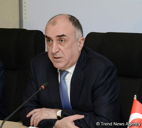 Political turbulence in Armenia hinders talks on Karabakh conflict - Azerbaijani FM