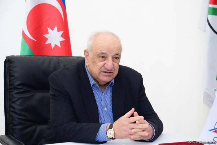 China allocated grants worth $70M to Azerbaijan – deputy PM