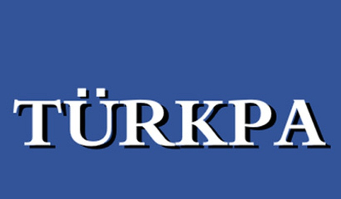 TurkPA, Turkic Council highly assess presidential election in Azerbaijan