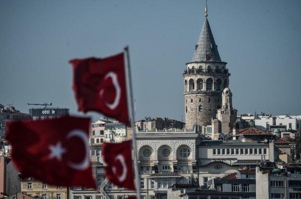 Turquie: le Parlement approuve la date du 24 juin pour les élections
