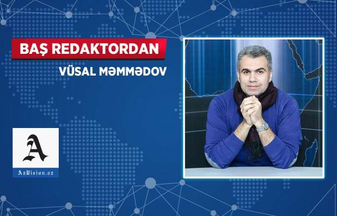 """""""Barbarların aşağıdan hücumu"""": Sosial şəbəkədə kütlə niyə aqressivdir?"""