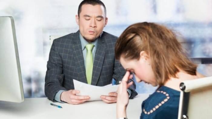 4 conseils pour bien débuter un entretien d