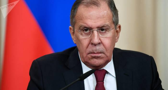 Russie:La composition du nouveau gouvernement annoncée