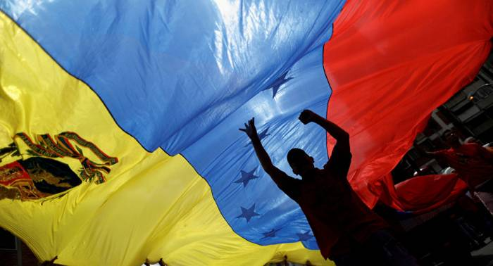 Venezuelans to head to the polls to elect new President on Sunday