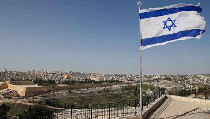 """İsrail parlamenti """"erməni soyqırımı""""nı müzakirəyə çıxarır - (VİDEO)"""