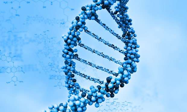 Human gene editing can be 'morally permissible', says ethics group