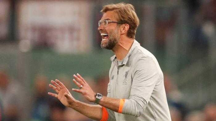 Was Liverpool im Finale besser machen muss