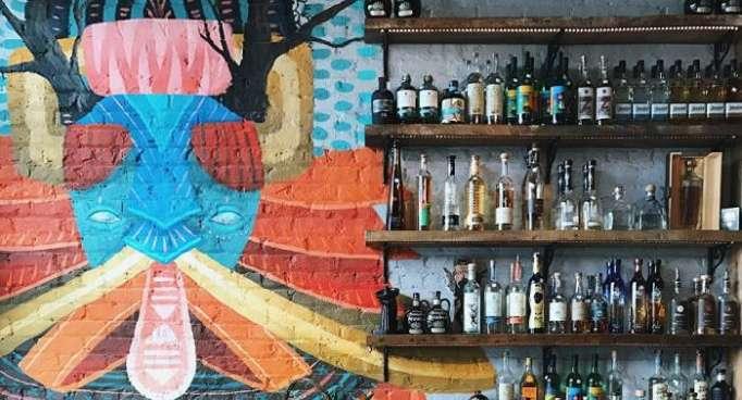 Producción de un buen tequila engloba arte y tradición