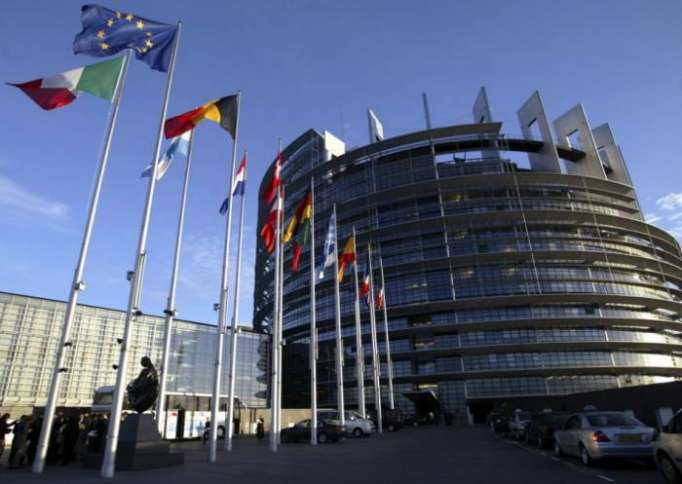 EU-Azerbaijan Parliamentary Cooperation Committee adopts joint statement