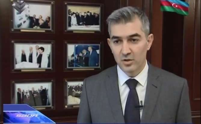State Migration Service's newly appointed chairman discloses future measures