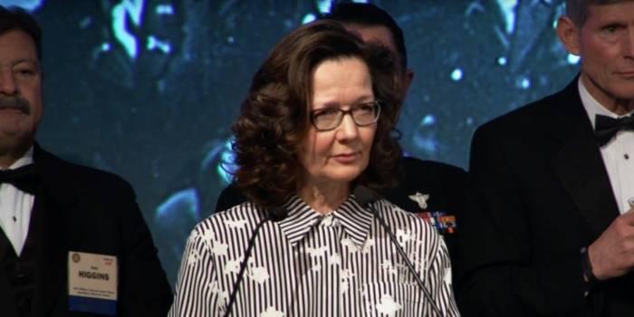 Senate approves Gina Haspel as next CIA director