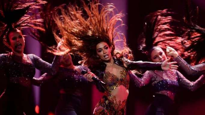 Eurovision 2018: Your guide to the contest