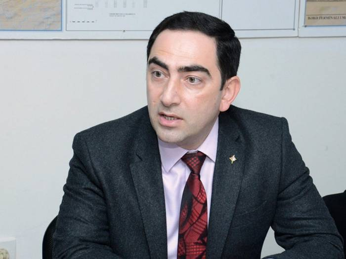Exhibition opens in Baku within World Ports Conference 2018