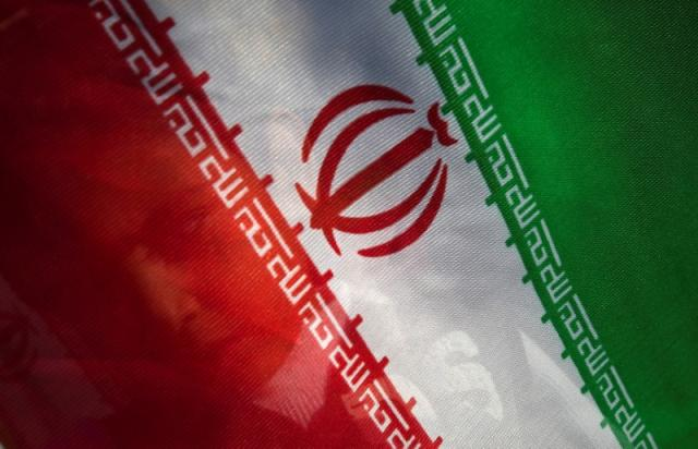 France to do utmost to protect business interests in Iran