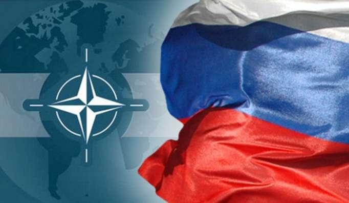Rusiya NATO ilə barışmaq istəyir