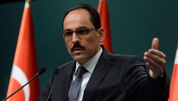 Azerbaijani president