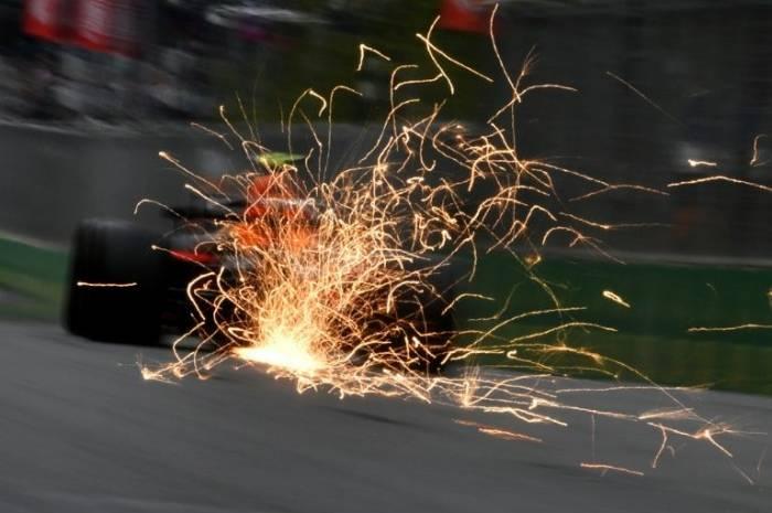 La Fórmula 1 regresa en Montmeló tras la locura de Azerbaiyán