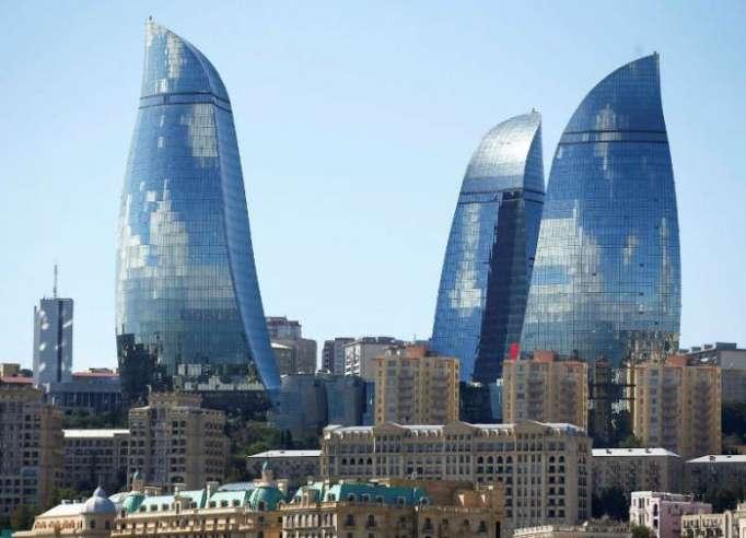 Azerbaiyán, economía y oportunidades de negocio