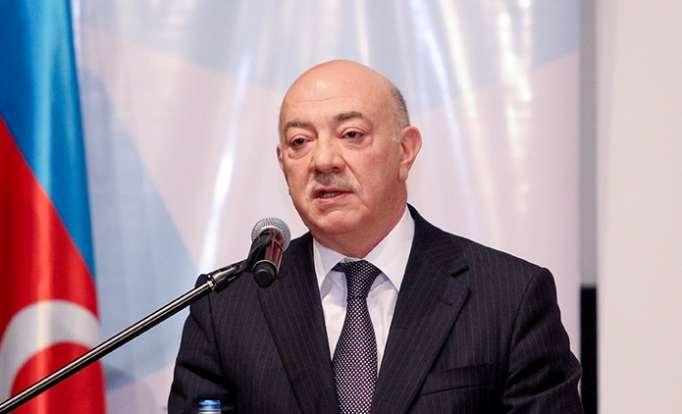 Fuad Alasgarov: Armenien greift zu Provokationen an der Kontaklinie
