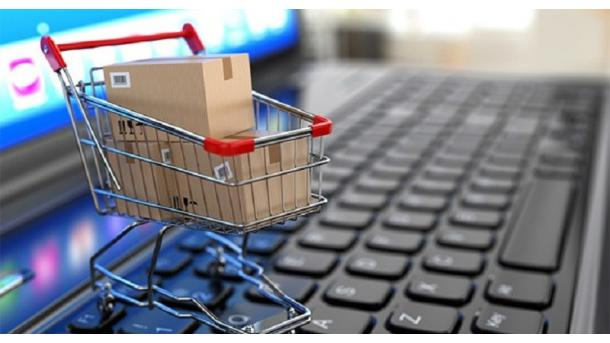 El comercio electrónico mundial sumará el 15 % de las compraventas en 2021