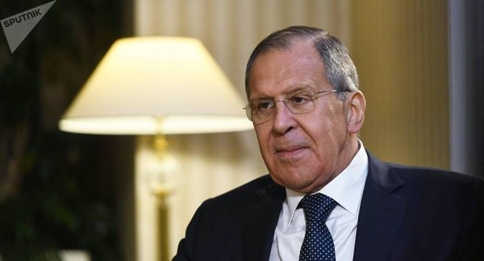 US putting serious pressure on Iran Nuclear Deal participants, says Russia