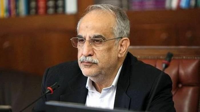 L'Iran soutient l'intégrité territoriale et la souveraineté de l'Azerbaïdjan