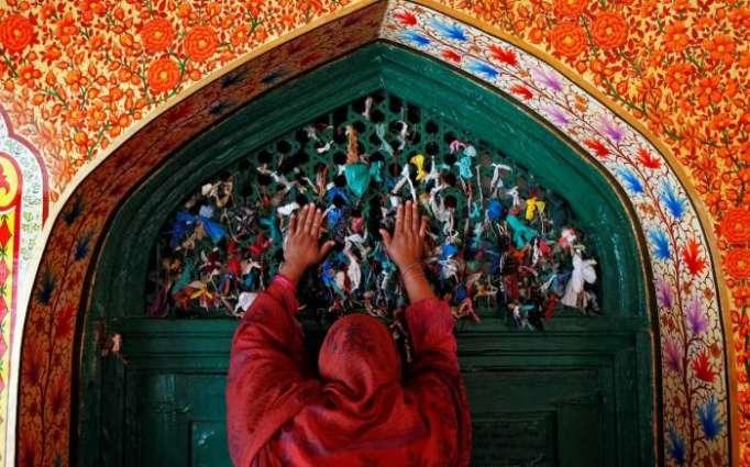 Ramadan 2018: Why Muslims celebrate the revelation of the Koran
