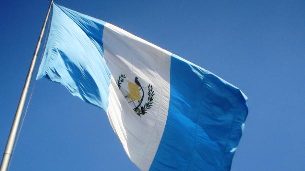 Guatemala inaugura su embajada en Jerusalén tras los pasos de EEUU