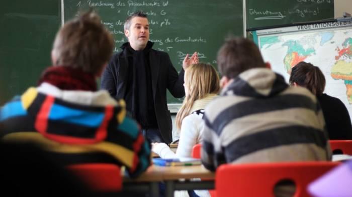 Zahl der Hauptschulen hat sich halbiert