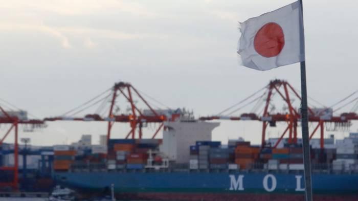 Japans Wirtschaft schrumpft überraschend stark