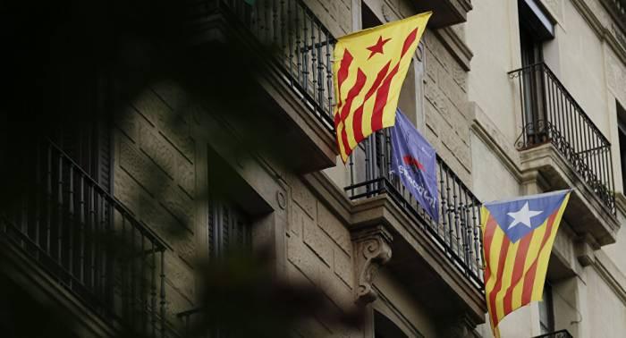 España impedirá la reapertura de Diplocat si considera que quebranta la ley
