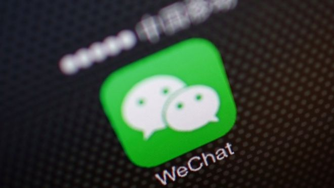 Wechat gay group qr code malaysia  WeChat QR Code