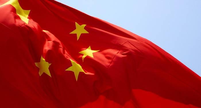 China prueba con éxito su propio motor para el avión C919