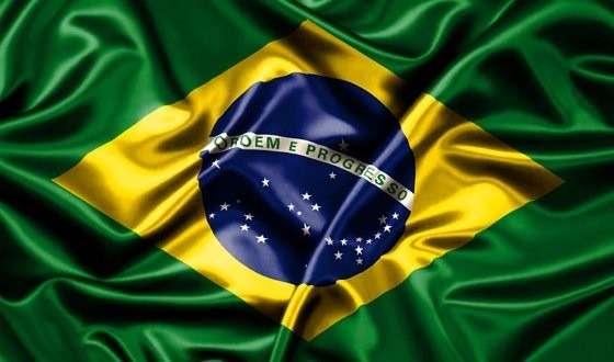 Brasil: ¿se repiten las protestas que jaquearon a Dilma?