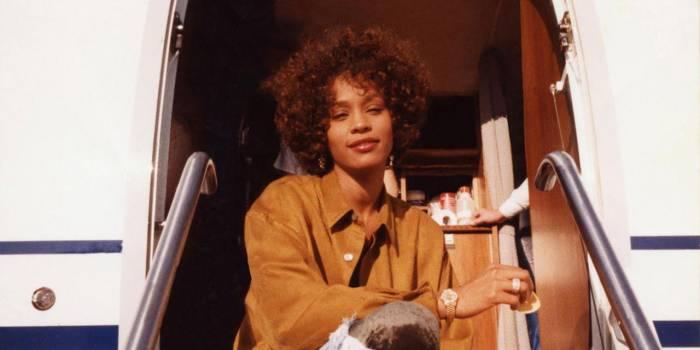 Whitney documentary has shocking revelations