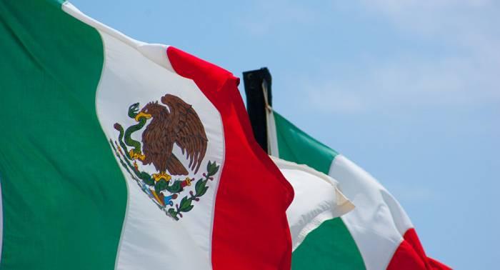 Senador: México enfrenta desplantes de Trump diversificando relaciones