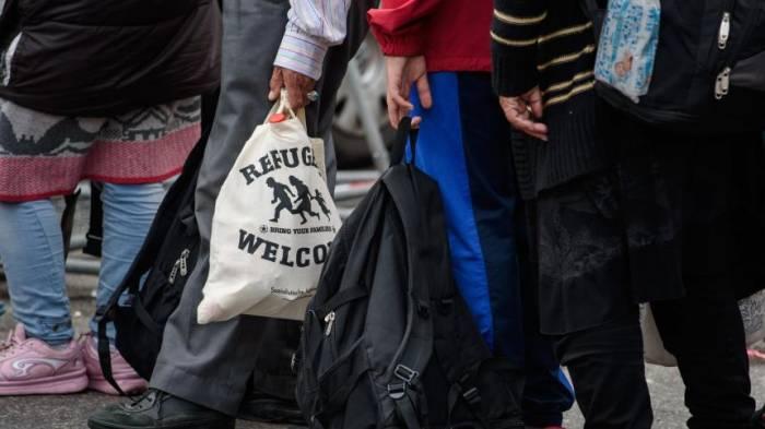 Flüchtlingskrise sollBund 78Milliarden Euro kosten