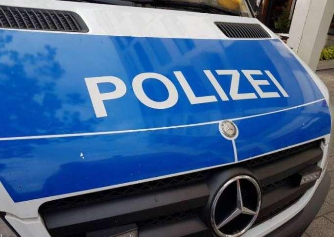 Schüsse in Saarbrücken: Zwei Tote