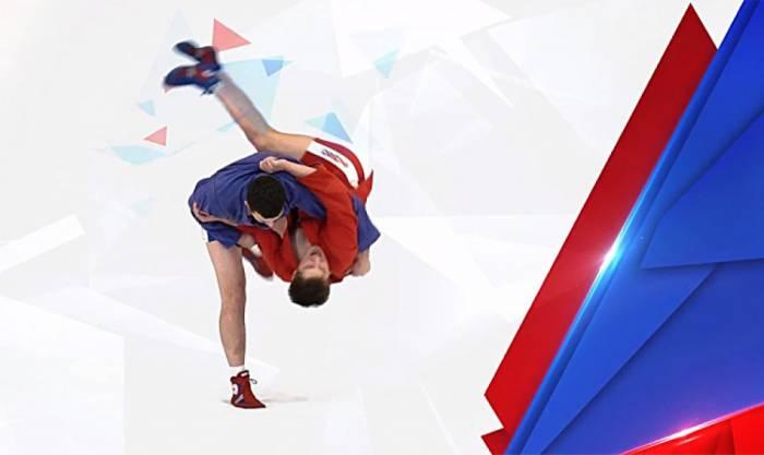 Millimiz II Avropa Oyunlarına 3 lisenziya qazanıb