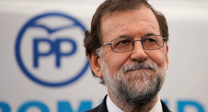 Rajoy pacta con PSOE y Ciudadanos mantener en Cataluña la aplicación del 155