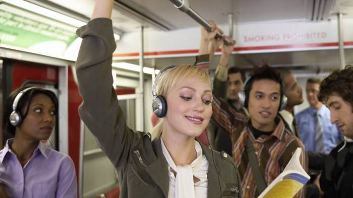 Wie Spotify Musik zur Monokultur macht