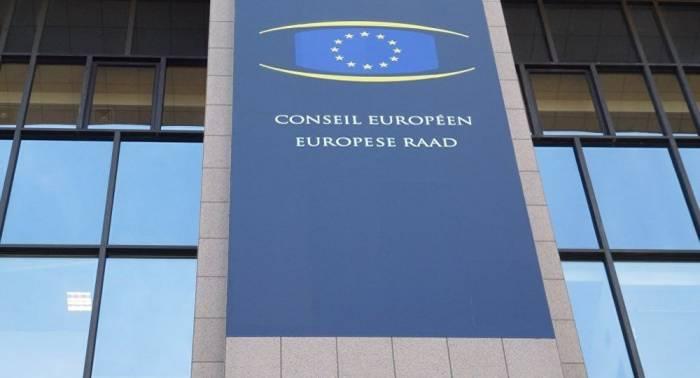 Rusia denuncia ante el Consejo de Europa la detención de Vishinski en Ucrania