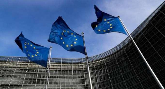 Beziehungen weiter im freien Fall: EU-Optionen im Streit mit USA