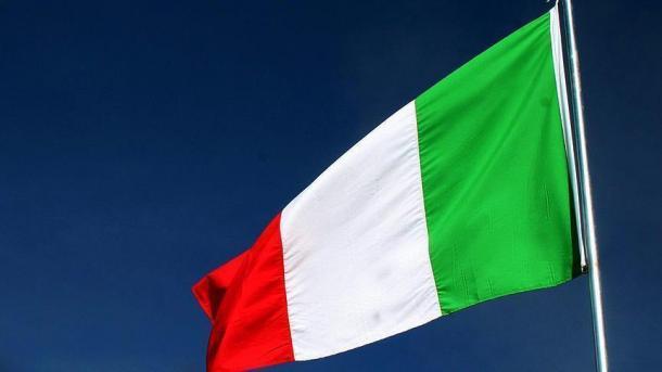 Regierungssuche in Rom