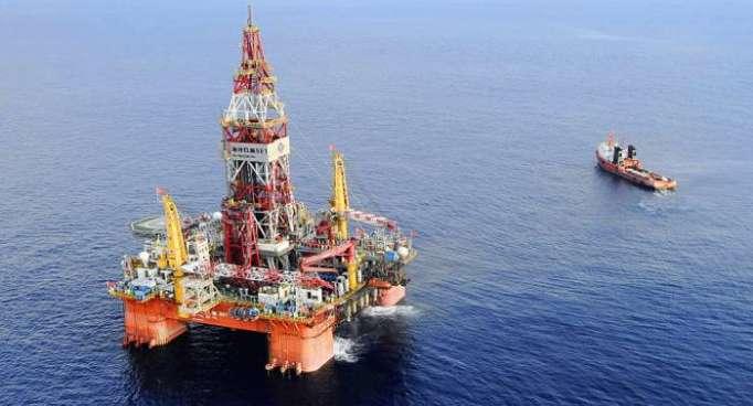 Erdöl-Projekt trübt Verhältnis zwischen Russland und China