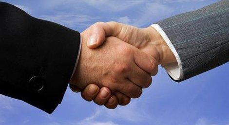 Zusammenarbeit zwischen Geschäftskreisen von Aserbaidschan und Russland erweitert