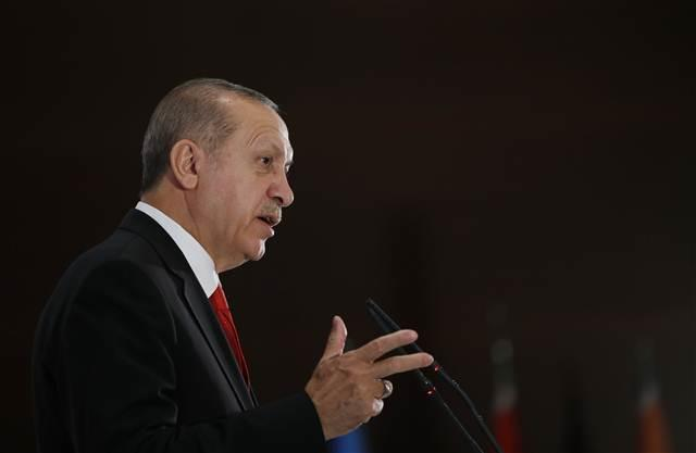Turkey to review economic, trade ties with Israel after June elections