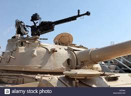 Sowjet-Maschine lässt Terroristen-Stellungen in Syrien hochgehen - VIDEO